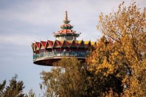 500_efteling-temple-thaiumllandais-avec-vue-panoramique-pagode-saison-737412