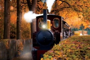 500_efteling-train-agrave-vapeur-stoomtrein-saison-207127