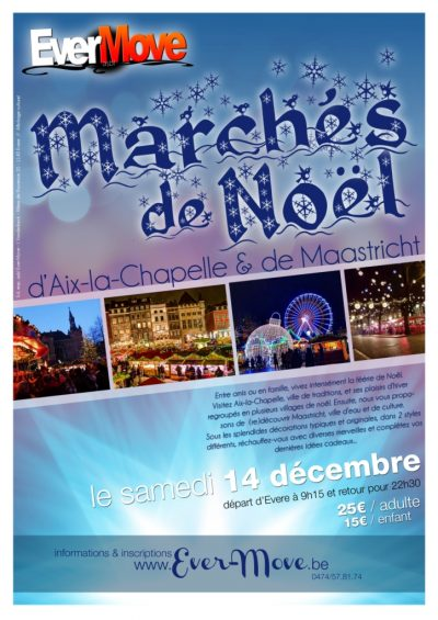 affiche marché noël 2019-light