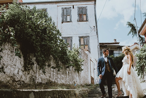 romantic-wedding-alexandroupoli-_2