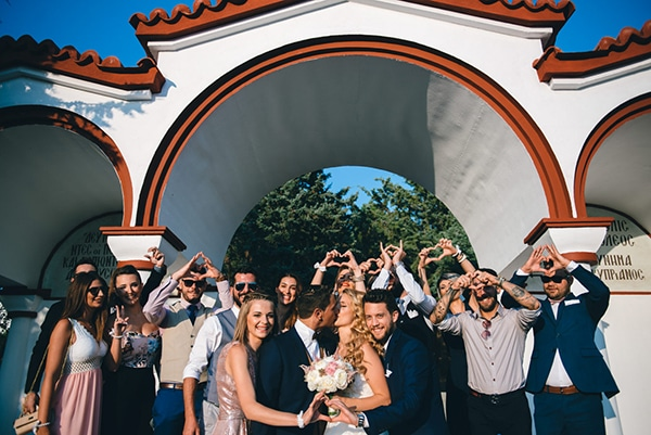 romantic-wedding-alexandroupoli-_29