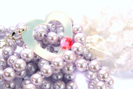 lavender-pearl-bracelet