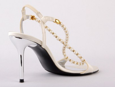 Small-Size-Wedding-Dinner-Party-Shoes-Pearl-gala-8