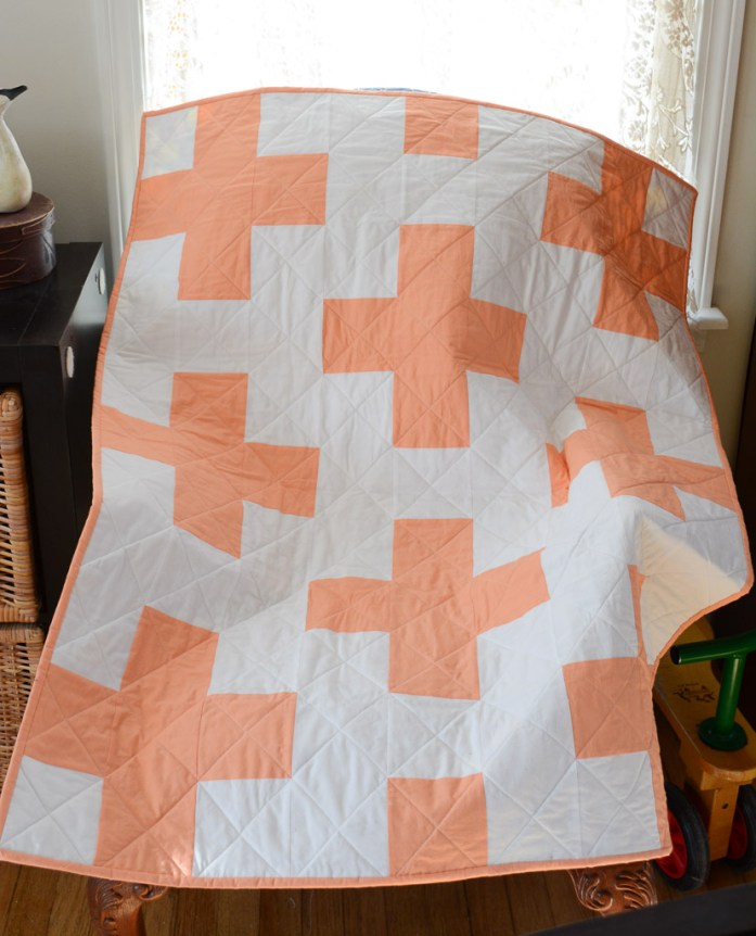 20150113_sewing_norahquilt_001_small