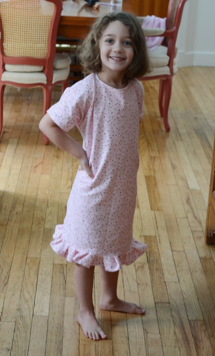 20150210_sewing_sophienightgown_004_small