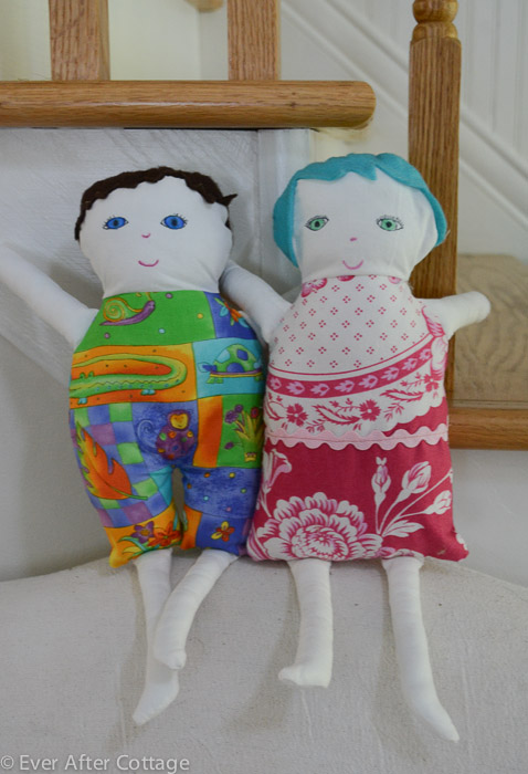 20150713_Sewing_Dolls_001_small