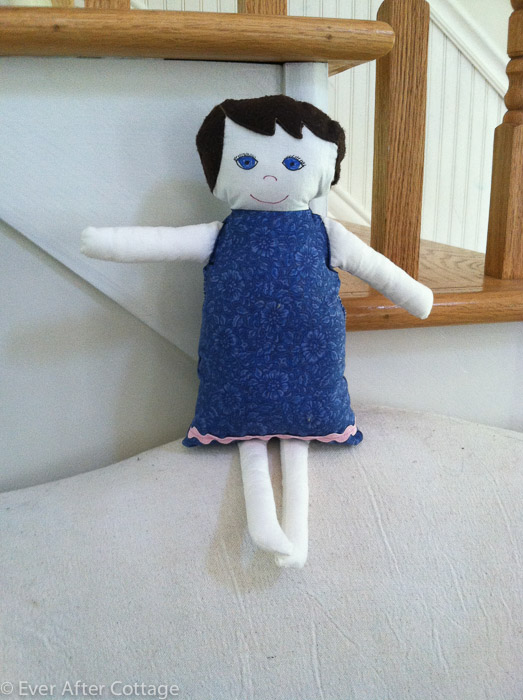 20150713_Sewing_Dolls_Firstdollrepaired_small