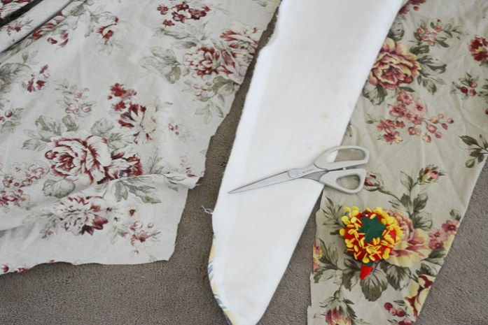 Ironing board cover_001