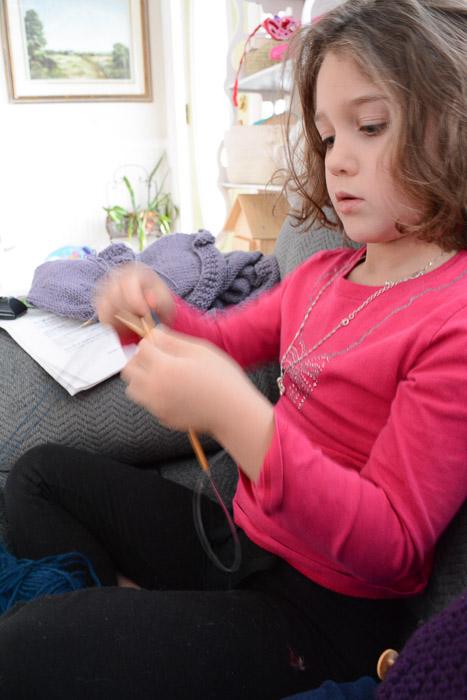Knitting-2