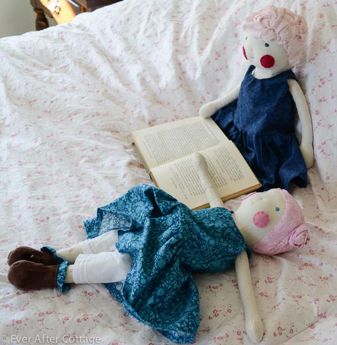 dolls-4