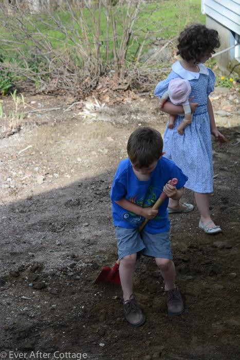 digging-1