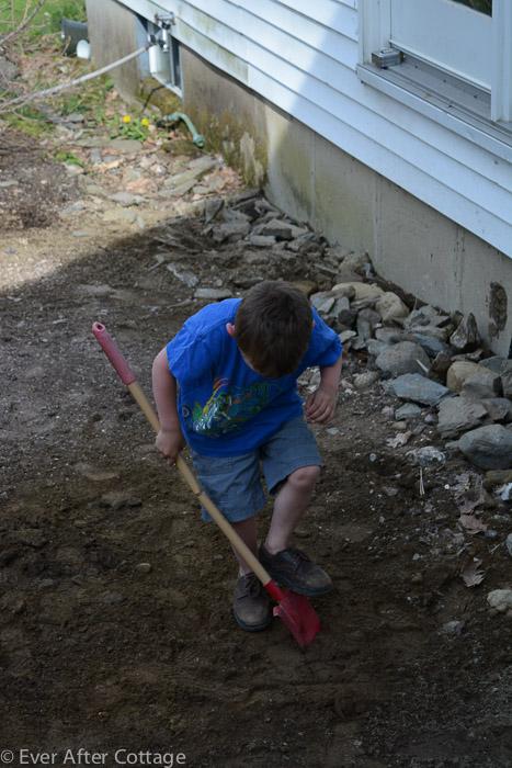 digging-4