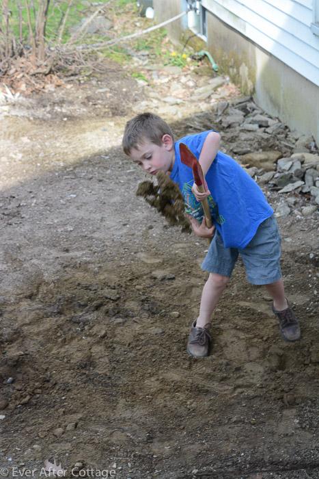 digging-7
