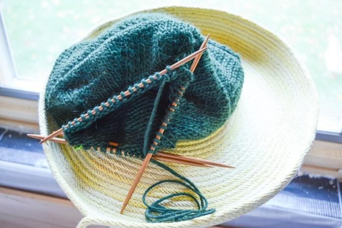 knitting-1125