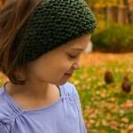 Emma's Knitting
