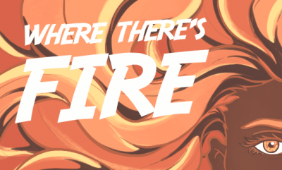 where_theres_fire