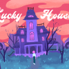 the_lucky_house (2) text longer hair