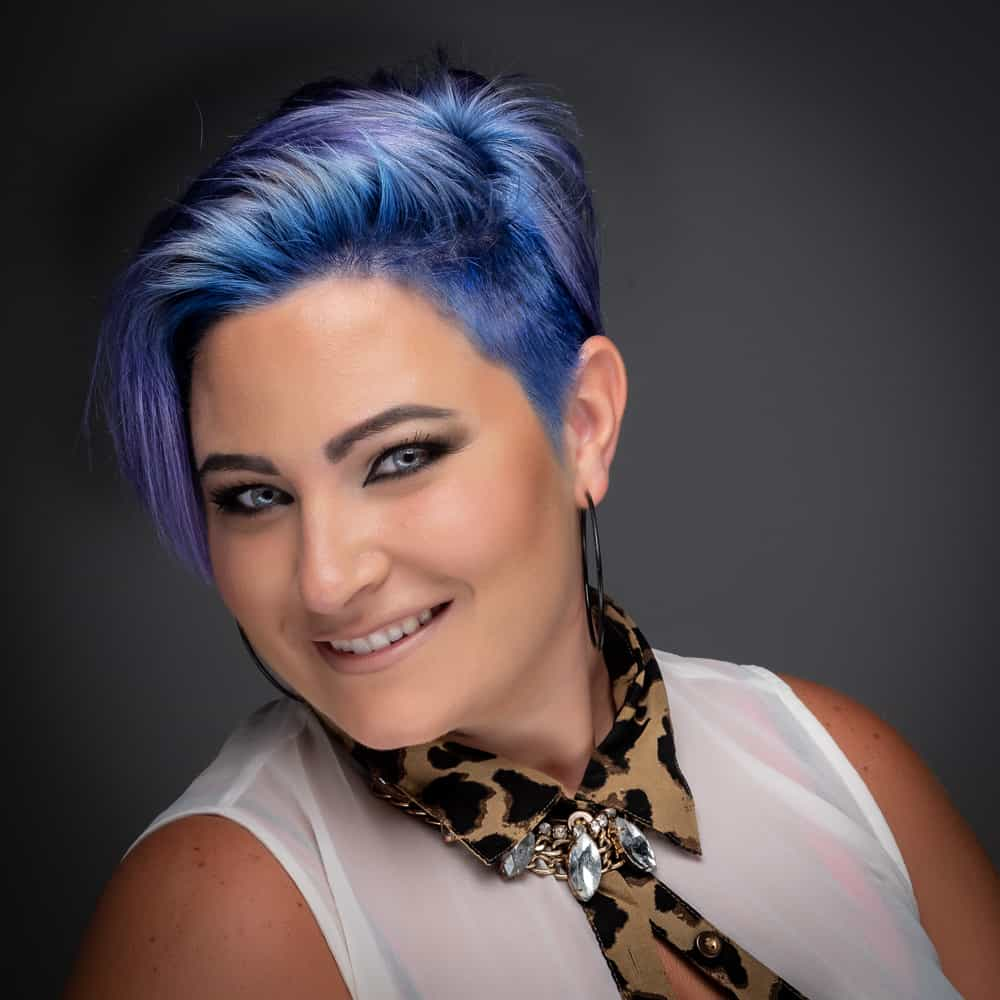 Everardo Keeme Photography Professional Business Portraits - Phoenix Headshot