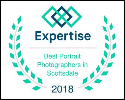 Everardo Keeme Photography Everardo Keeme Named Top Portrait Photographer in Scottsdale Scottsdale Phoenix Best Portrait Photographeer Best Photographer