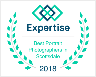 Everardo Keeme Photography Everardo Keeme Photography Named Best Portrait Photographer in Scottsdale testimonial Scottsdale portrait photograper Phoenix