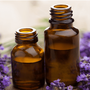 These essential oil books will help you learn more about using EOs in your home, health, and beauty routine!