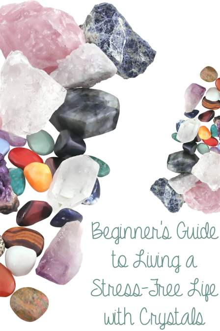 crystals benefits final