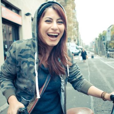 20 Positive Habits Every Twenty-Something Should Adopt Now