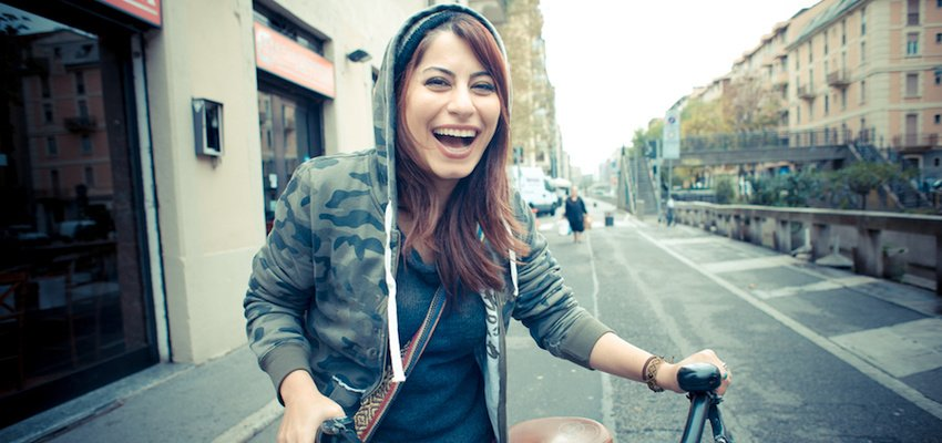 Develop these habits in your 20s to set yourself up for joy, success, health, and inner peace.