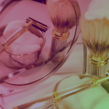 Safety razors are making a comeback and women are totally on board