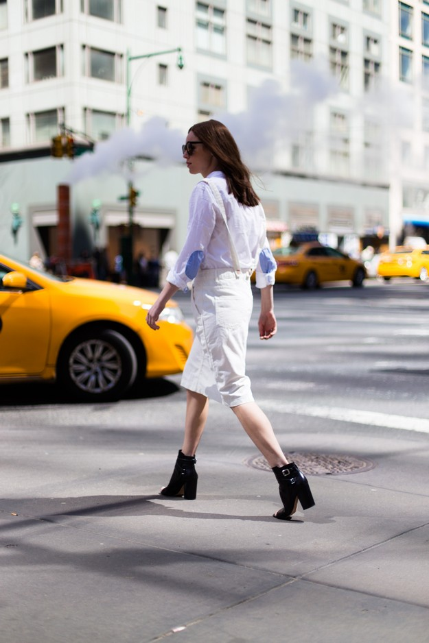 White overall NYC_00001