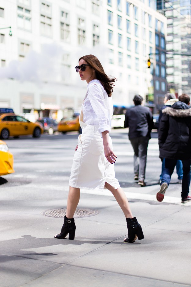 White overall NYC_00012