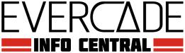 Evercade Info Central