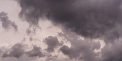 140908-142432_Sky
