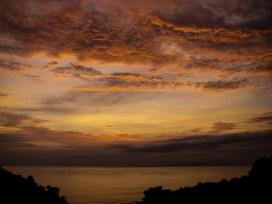 070421-165538_Costa Rica