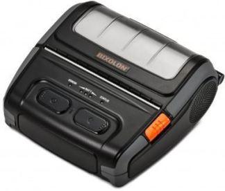 """Bixolon SPP-R410 DT 4"""" Mobile Printer SPP-R410BK"""