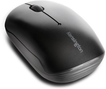 Kensington Pro Fit BT Wireless Mouse K72451WW