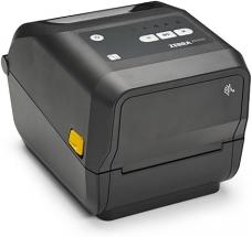 Zebra ZD420t 203dpi USB WiFi BT ZD42042-T0EW02EZ
