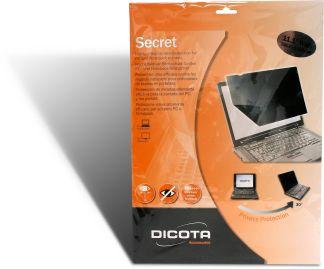 Dicota Secret 22.0 Wide (16:10) D30125