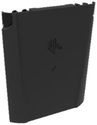 Zebra TC51/TC56 Spare battery,1-pack BTRY-TC51-43MA1-01