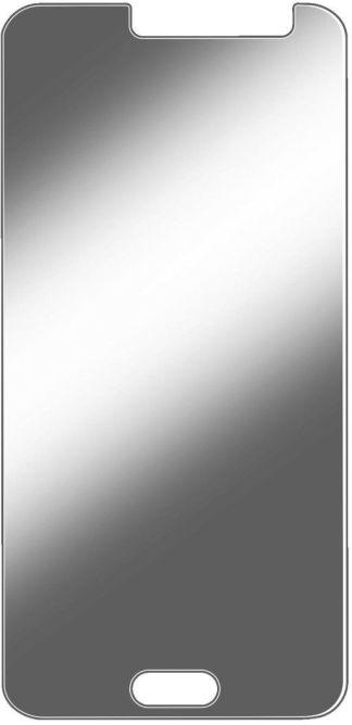 Hama Screen Protect  Samsung Gal J3 178809