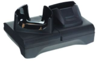 Zebra TC7X 2-slot Sharecradle CRD-TC7X-SE2CPP-01