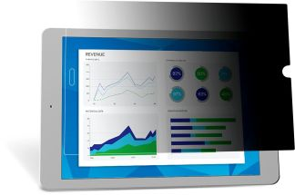 3M Privacy Filter Apple iPad Pro 98044062895