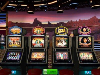 niagara falls restaurants near fallsview casino Online