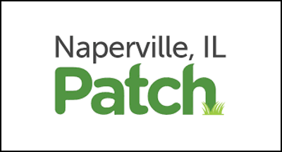 patch-white-logo