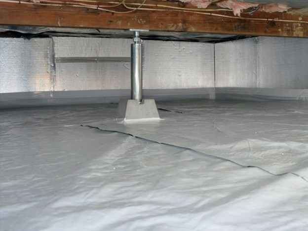 Image Result For Dry Ba T Waterproofing