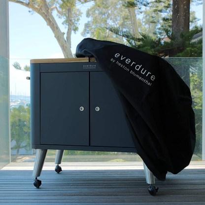 備餐櫥檯專用防塵套