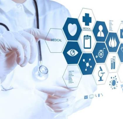 smart-healthcare2