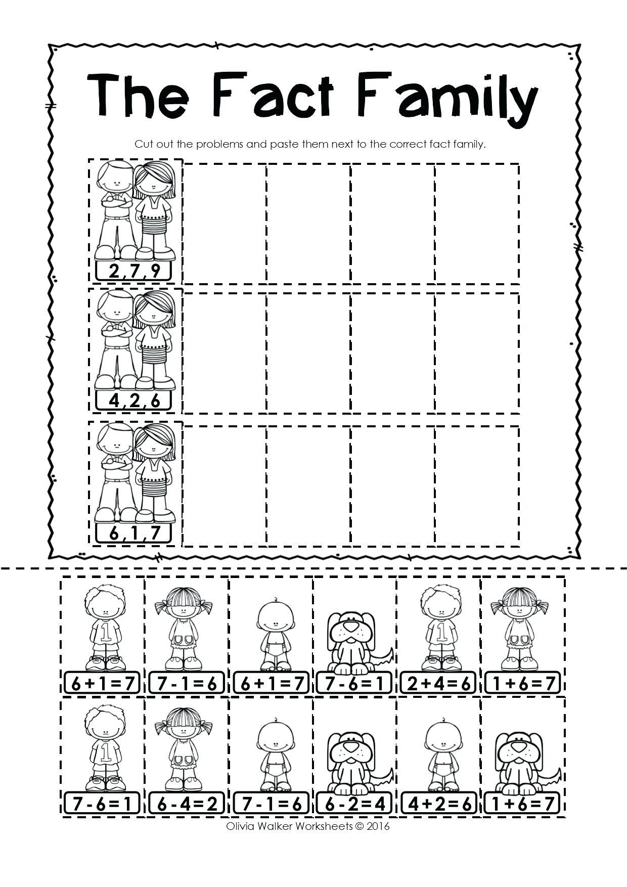 A Ual Reproduction Worksheet High School