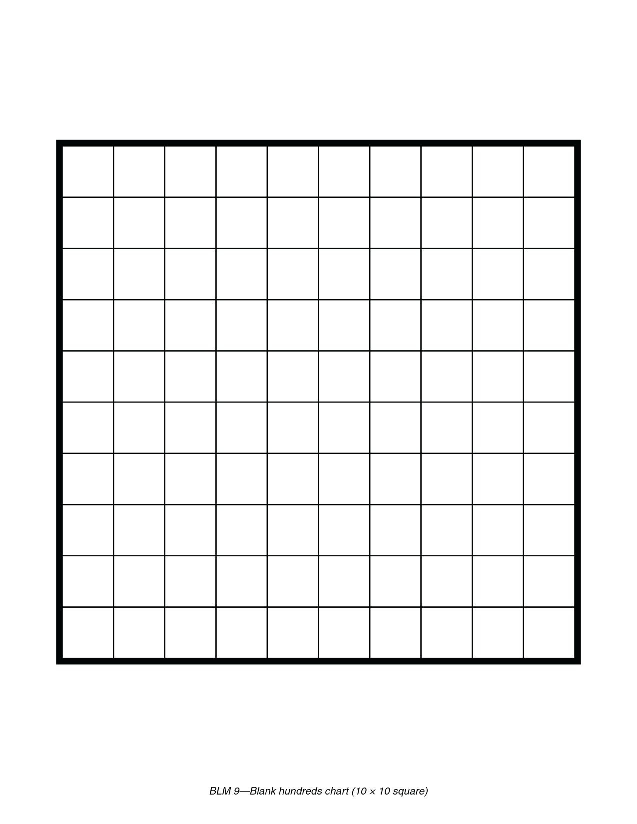 Printable Coordinate Plane Worksheets Worksheet For