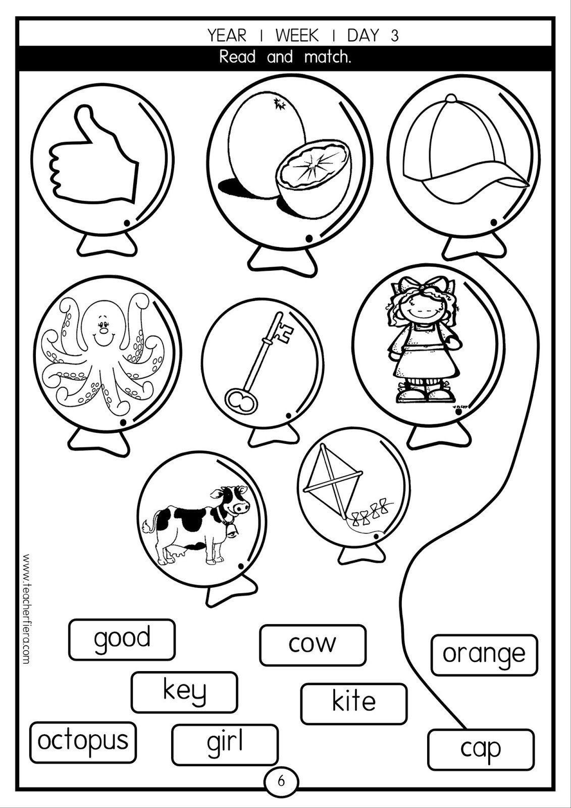 Sphere Worksheet For Kindergarten Worksheet For Kindergarten